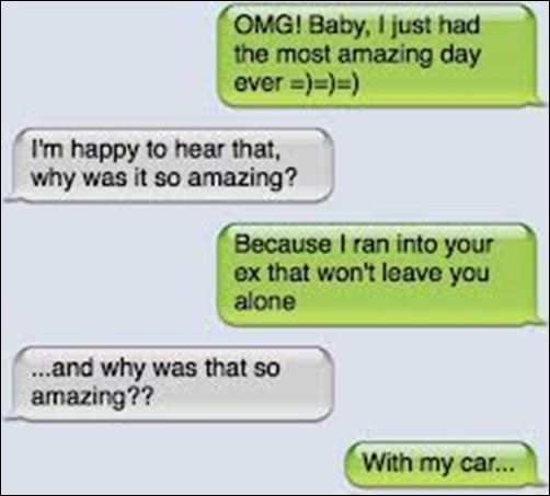 funny relationship text quotes and jokes